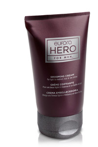 hero men cream.jpg