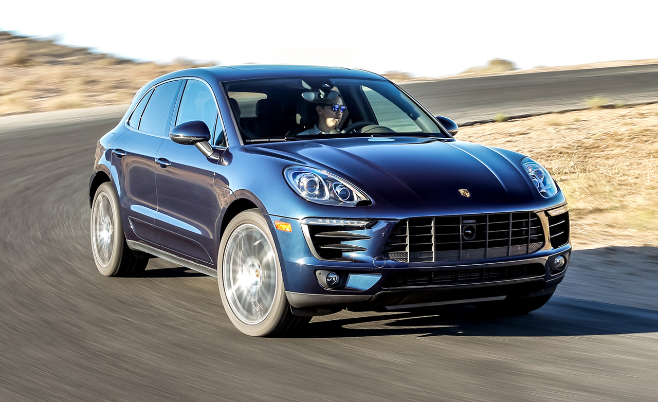 2015-porsche-macan-s-test-review-car-and-driver-photo-658213-s-original.jpg