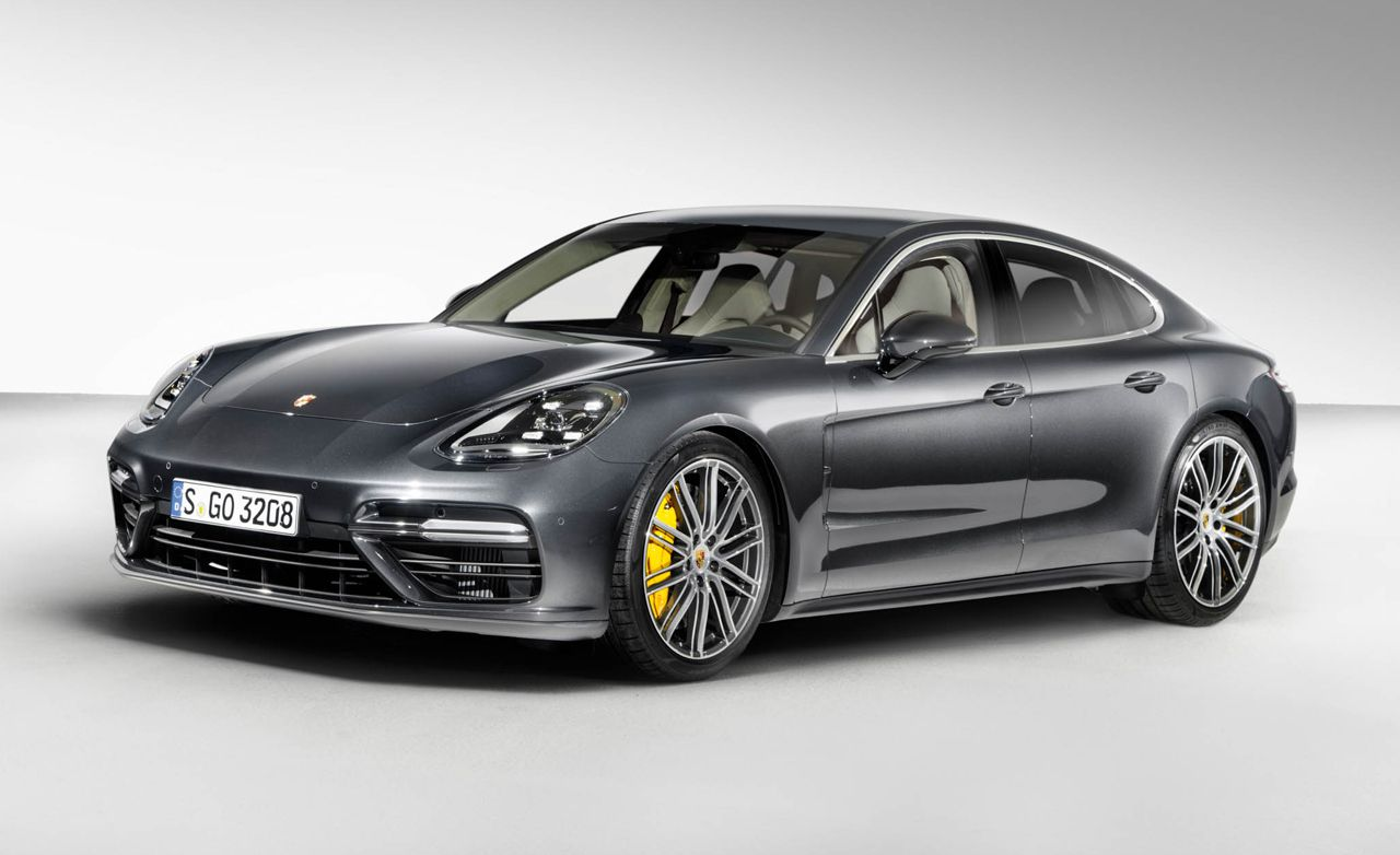 2017-porsche-panamera-photos-and-info-news-car-and-driver-photo-668987-s-original.jpg