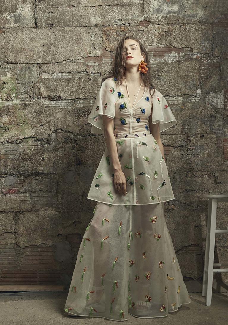 Rosie-Assoulin-resort-2017-fashion-show-the-impression-33_0.jpg