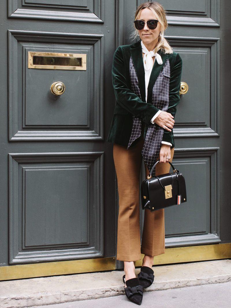 View the Original Post / Follow Damsel In Dior on Bloglovin'