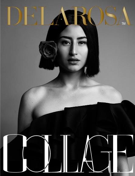 COLLAGE cover delarosa 2018-11 (1).jpg