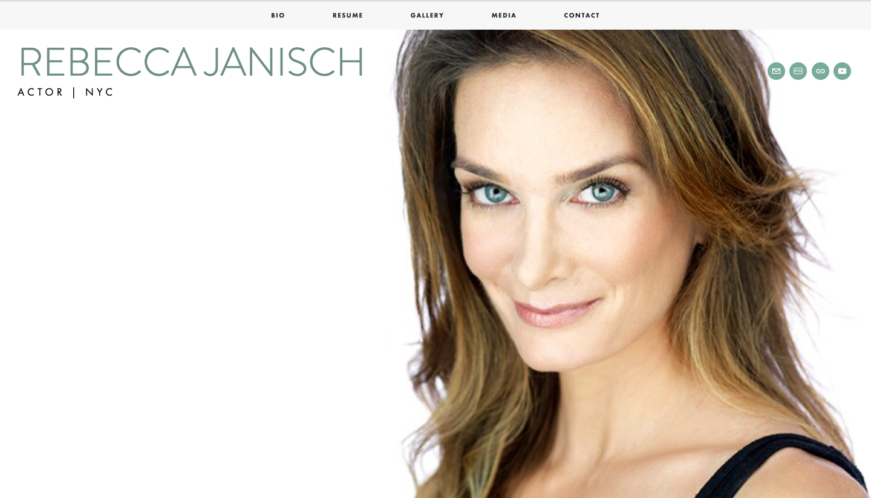 Rebecca Janisch.png