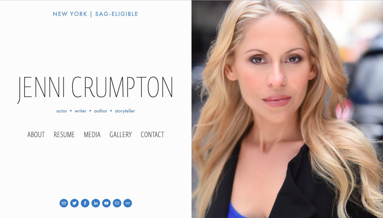 Jenni Crumpton Site.png