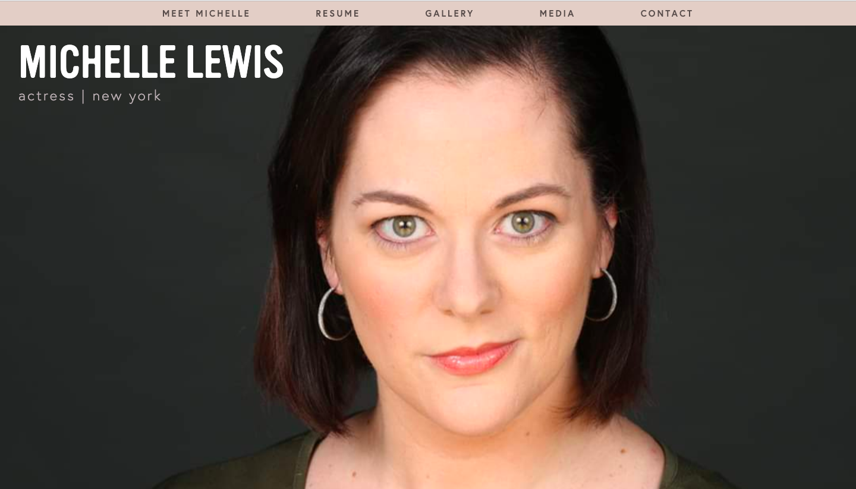 Michelle Lewis.png