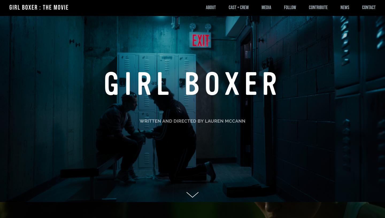 Girl Boxer.png