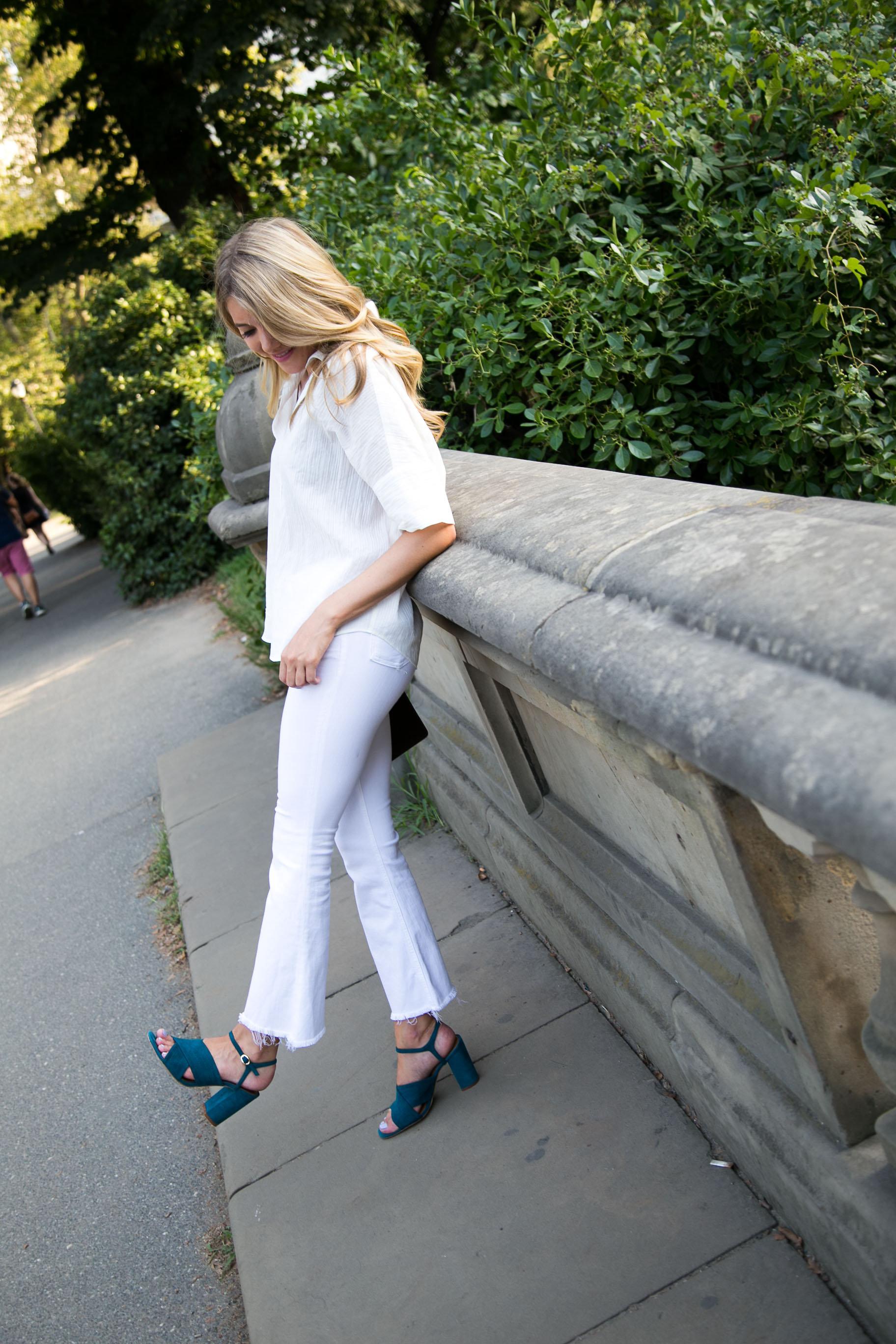 HK_Look#2_FlareJeans05.JPG