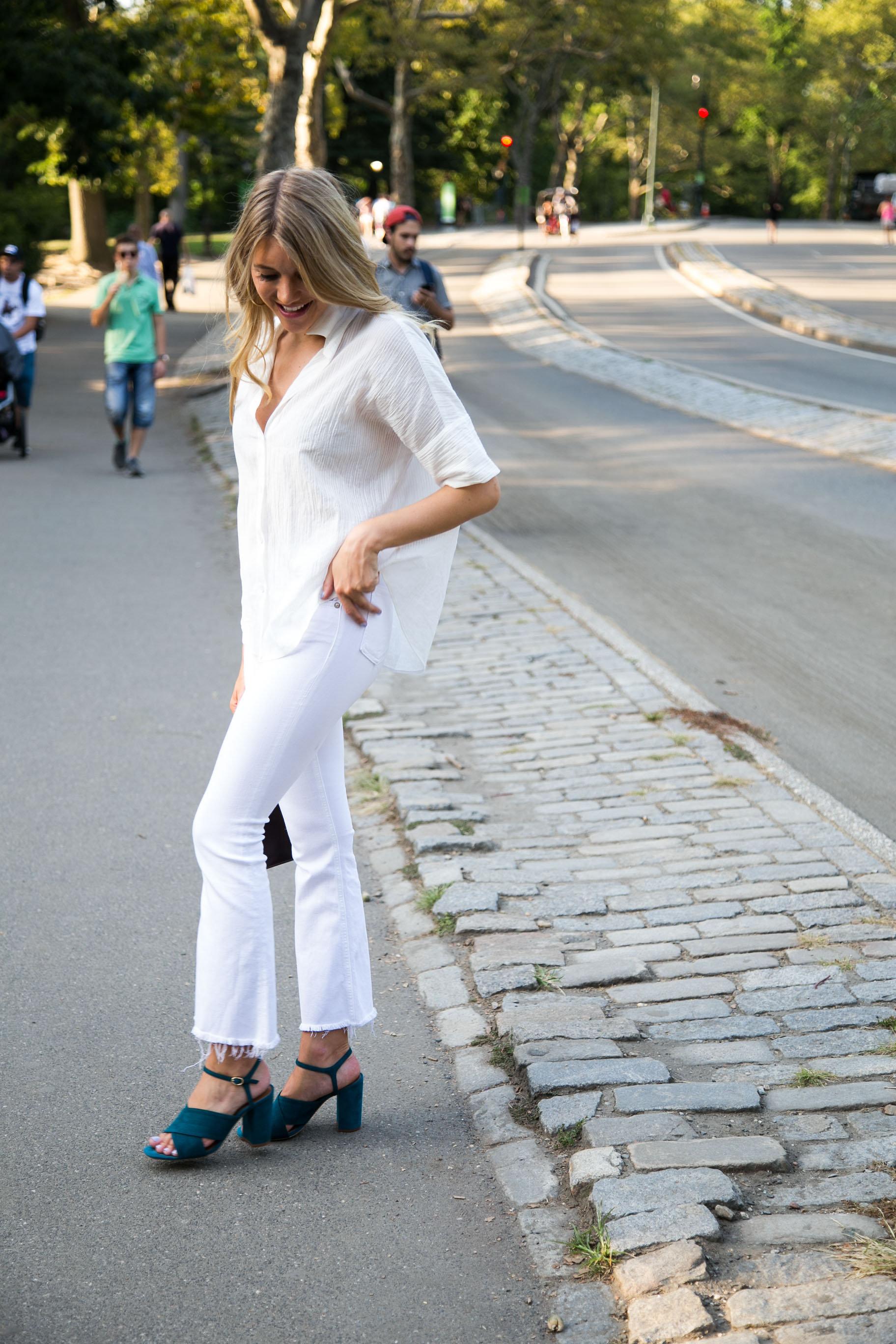 HK_Look#2_FlareJeans16.JPG