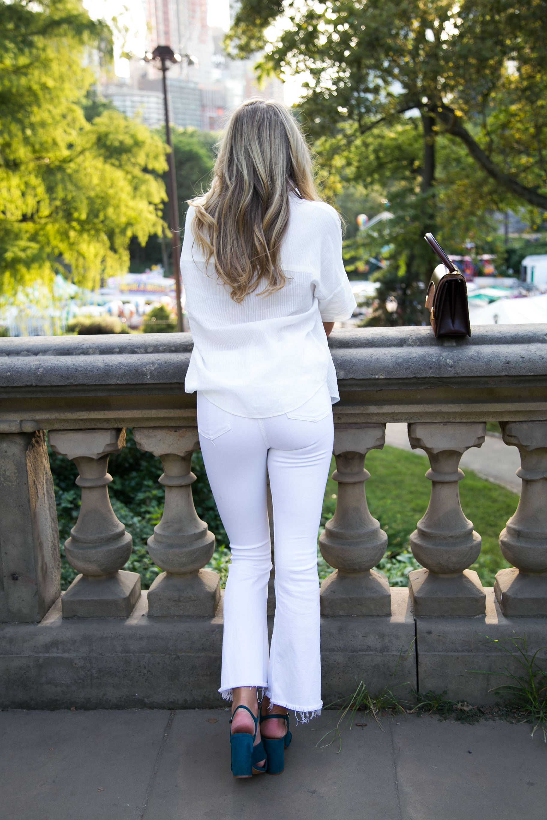 HK_Look#2_FlareJeans20.JPG