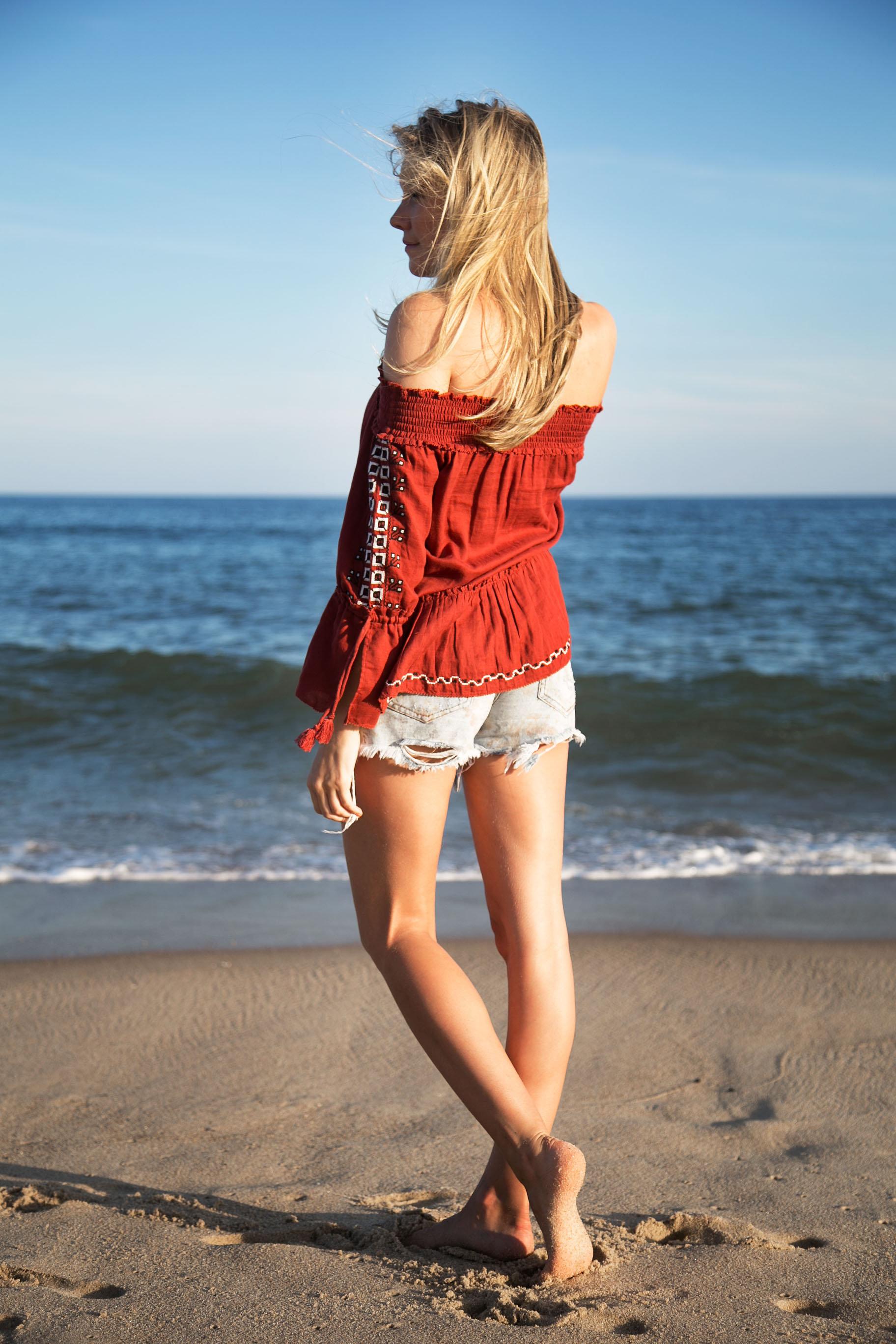 Look#3-Beachy-27copy.jpg