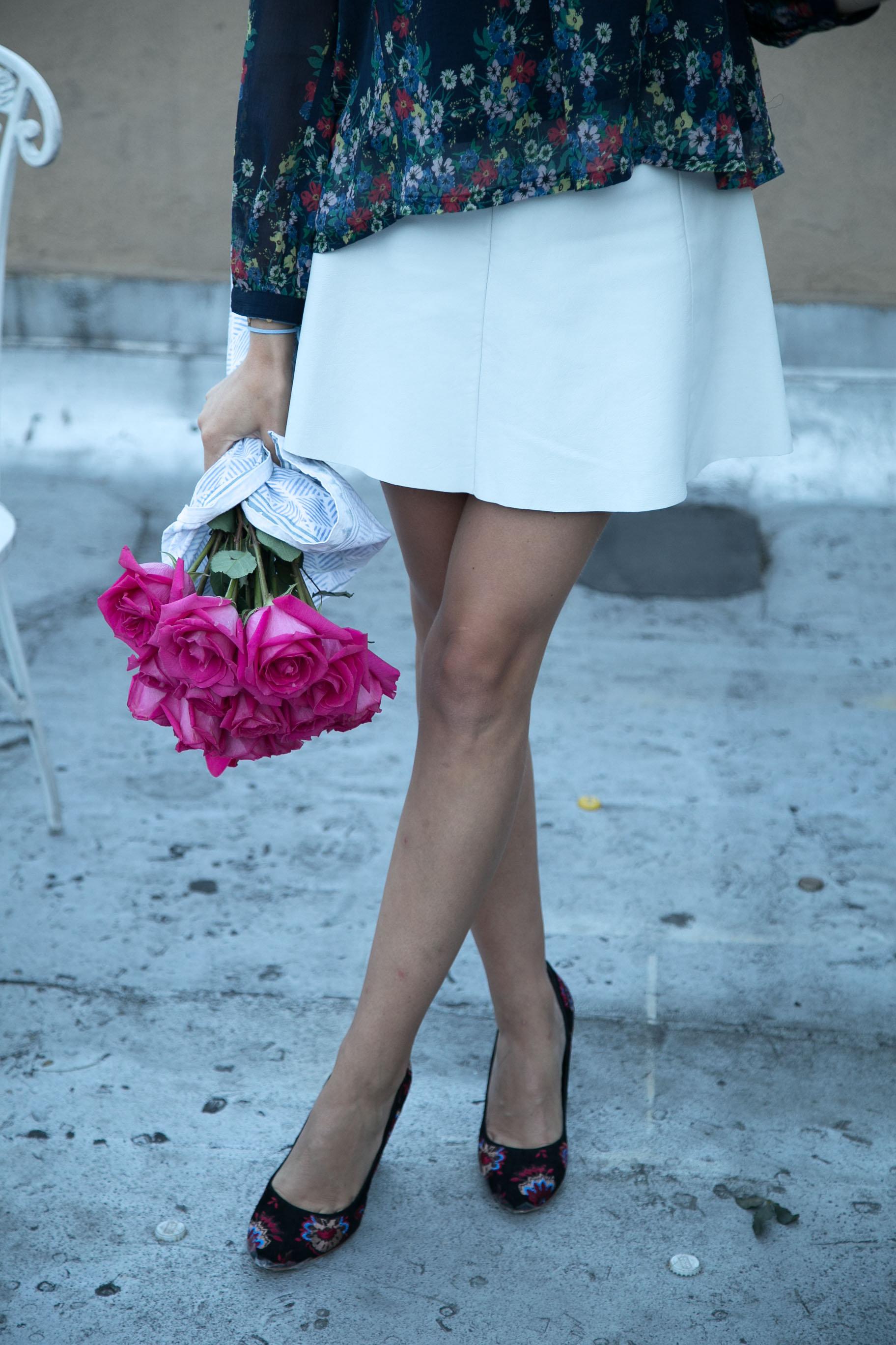 Look#1-Roses-25copy.jpg