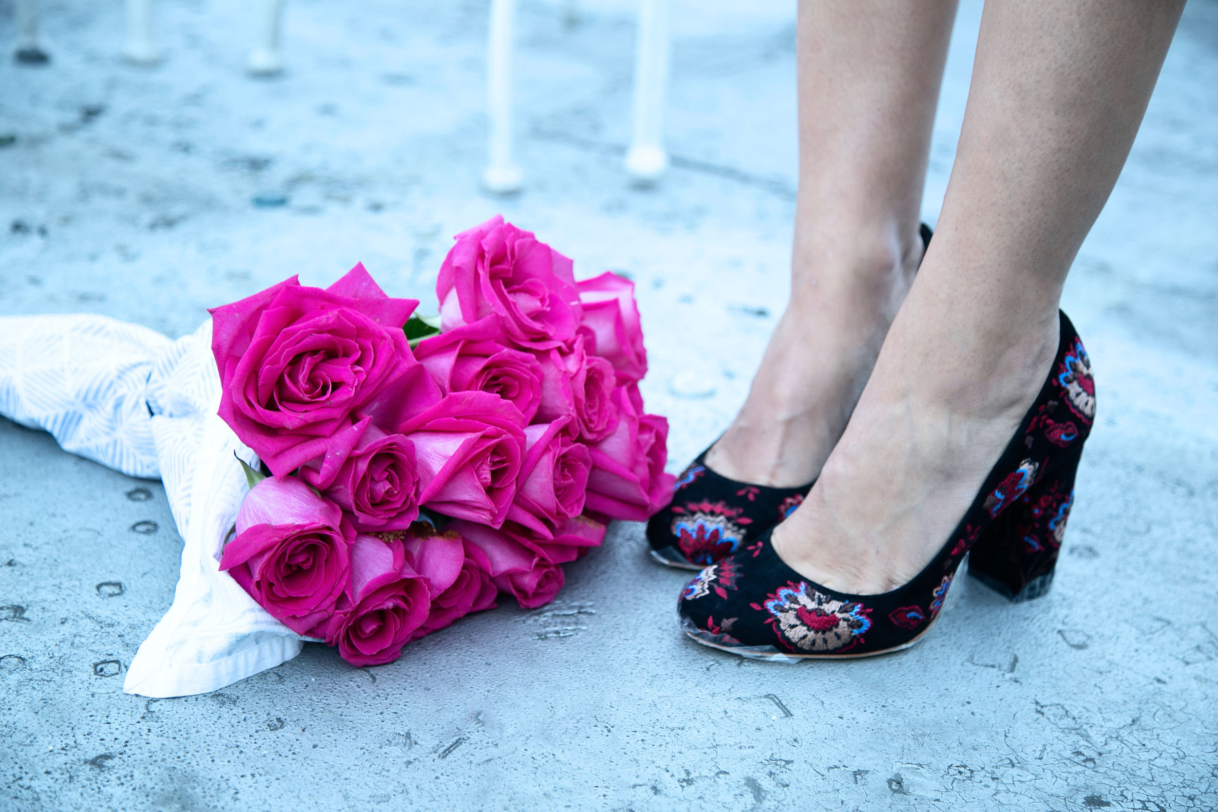 Look#1-Roses-27copy.jpg
