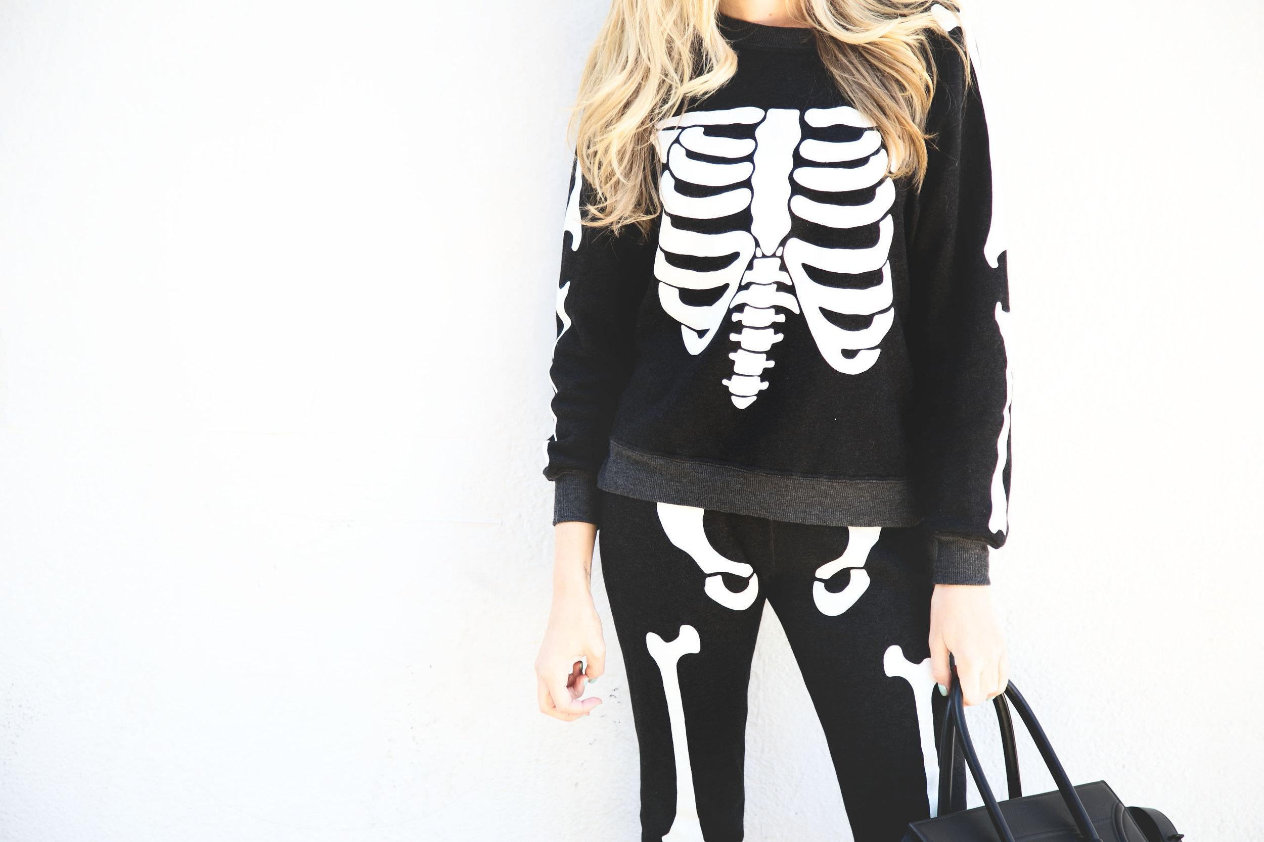 Skeleton_25copy.jpg