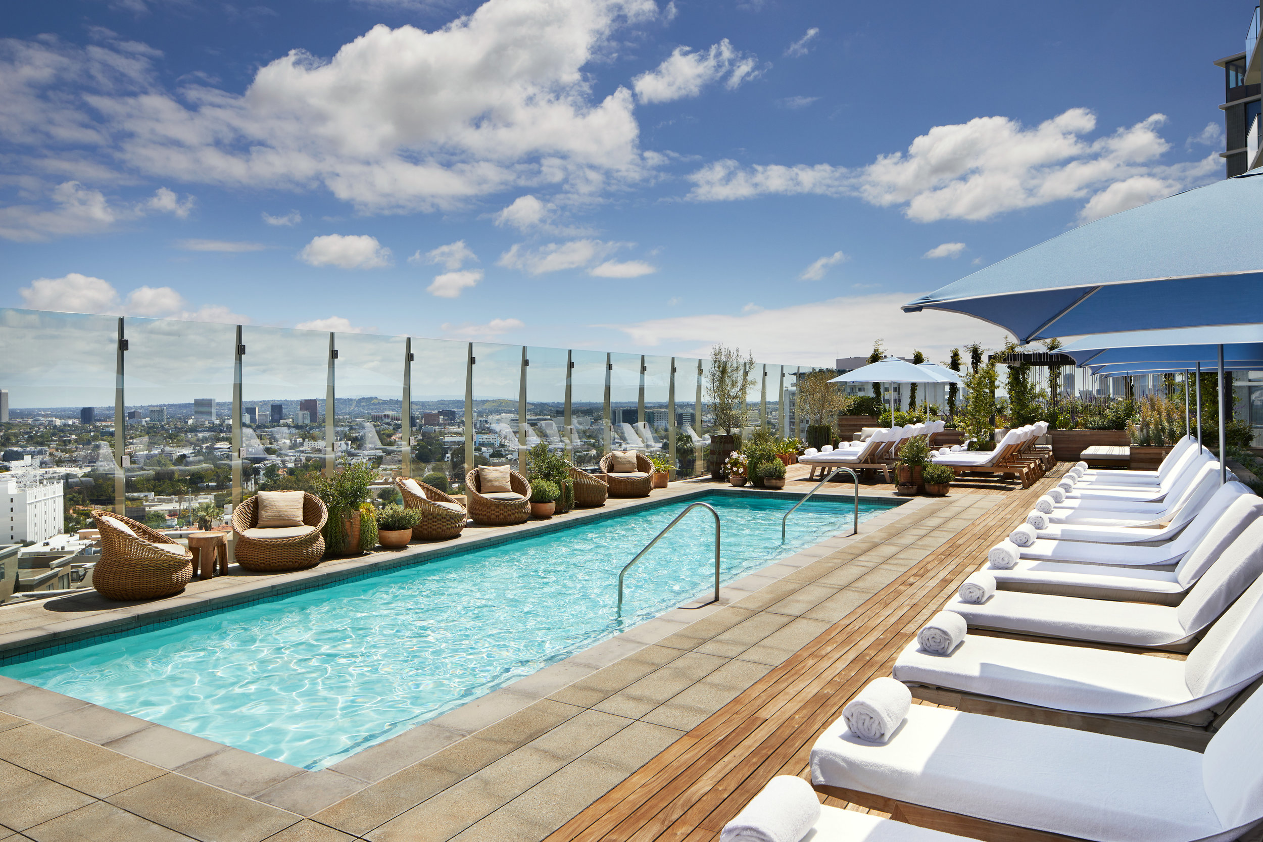 Pool at 1 Hotel West Hollywood, Photo Credit James Baigrie (1).jpg