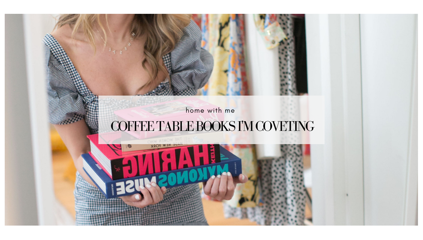 http://www.iamhonestlykate.com/blog-newness/coffee-table-books-im-coveting