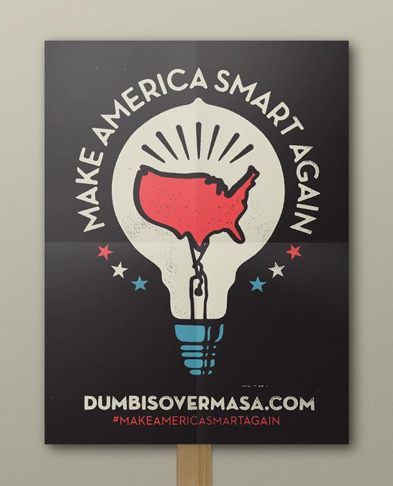 MASA_ProtestPoster_mockup_Logo.jpg