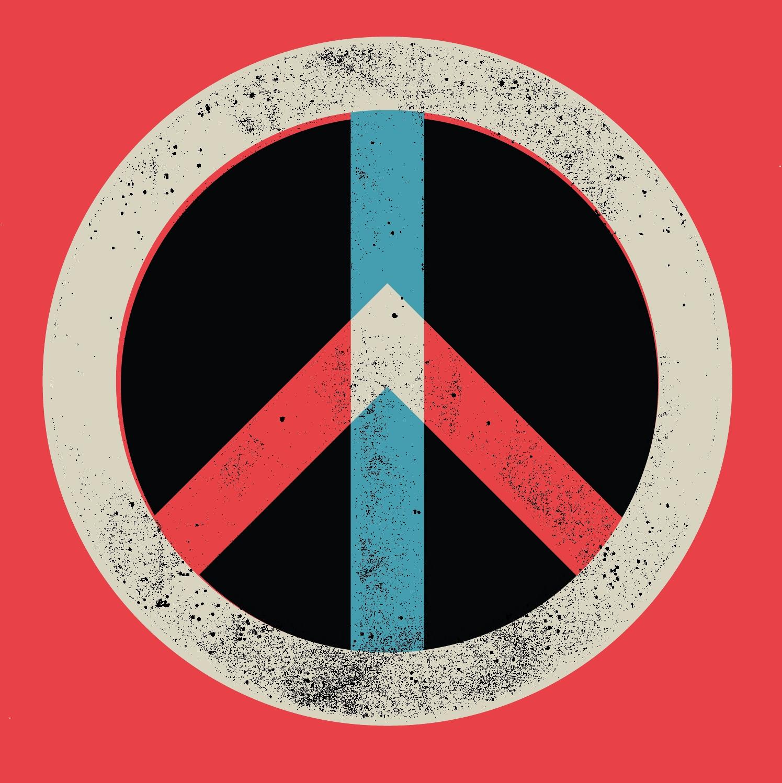 MASA_Immigration__Peace_IG-01.jpg