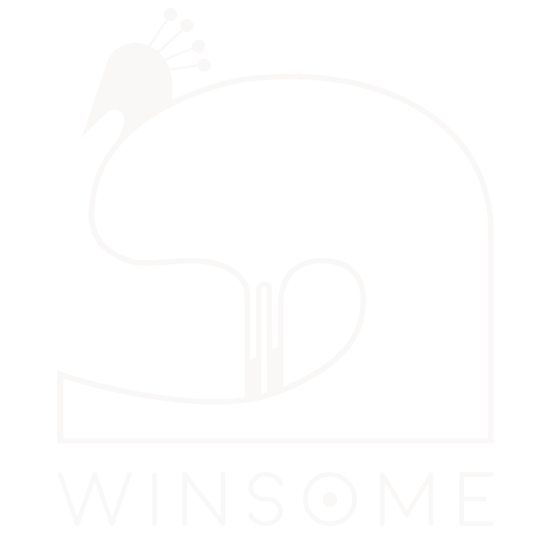 Winsome.png
