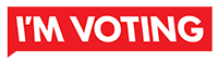 I'M VOTING Logo copy.png