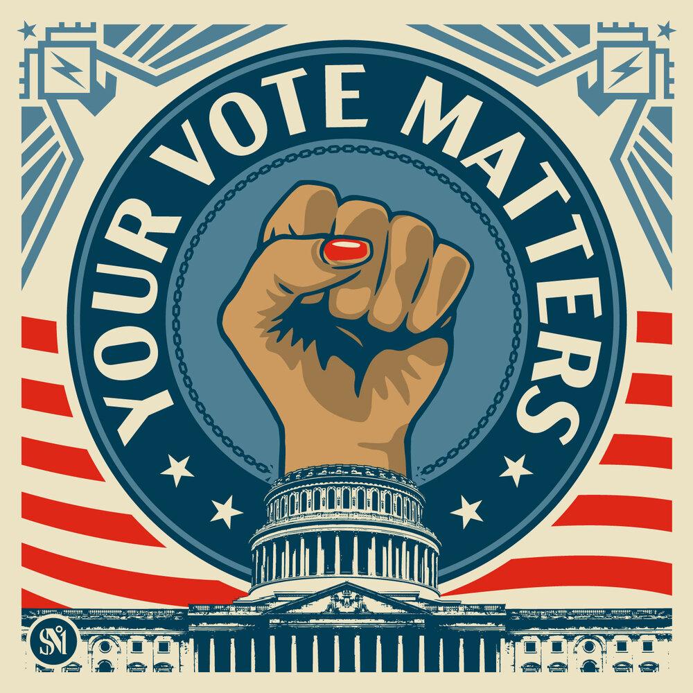 SNO-MASA-VOTE_MATTERS_20.jpg