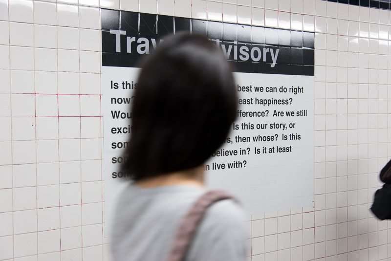 LMC_01-NYC-subway.jpg