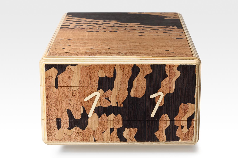 nike-gander_02-box.jpg