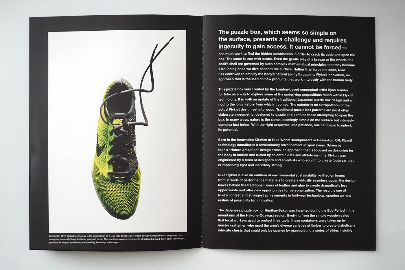 nike-gander_06-booklet.jpg