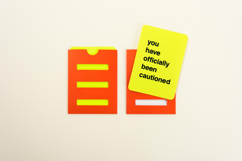partick_yellowcard.jpg