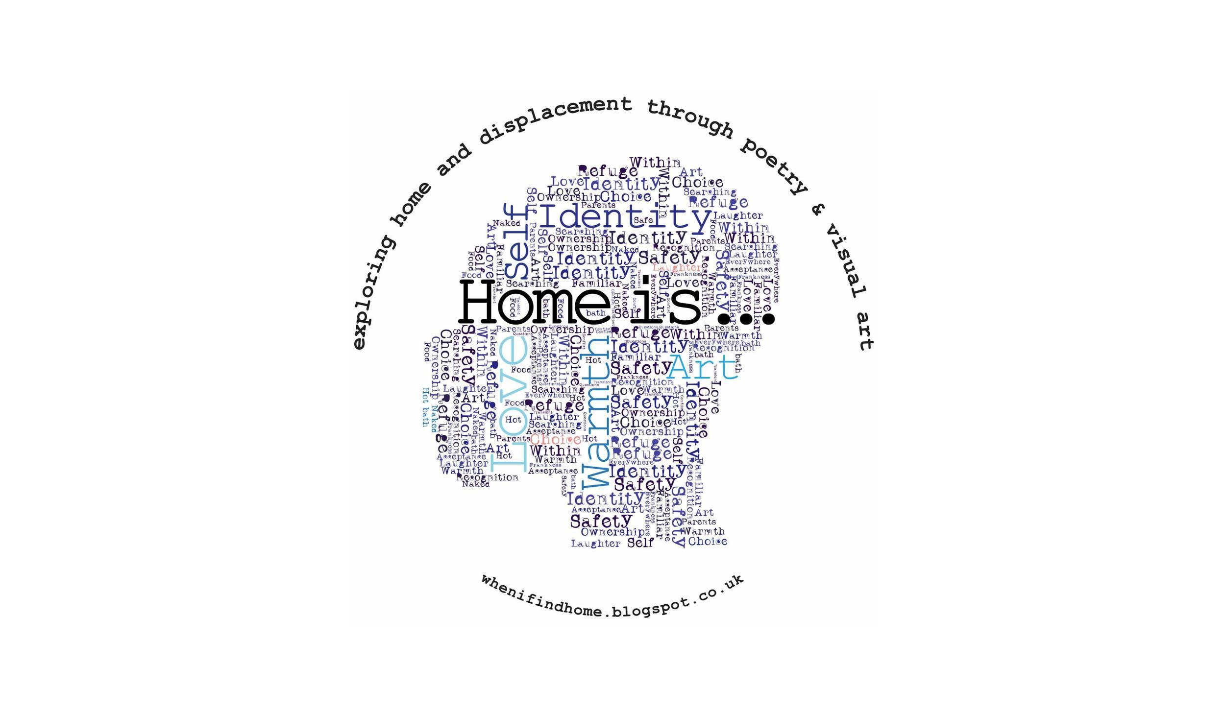 Home Is white logo landscape.jpg