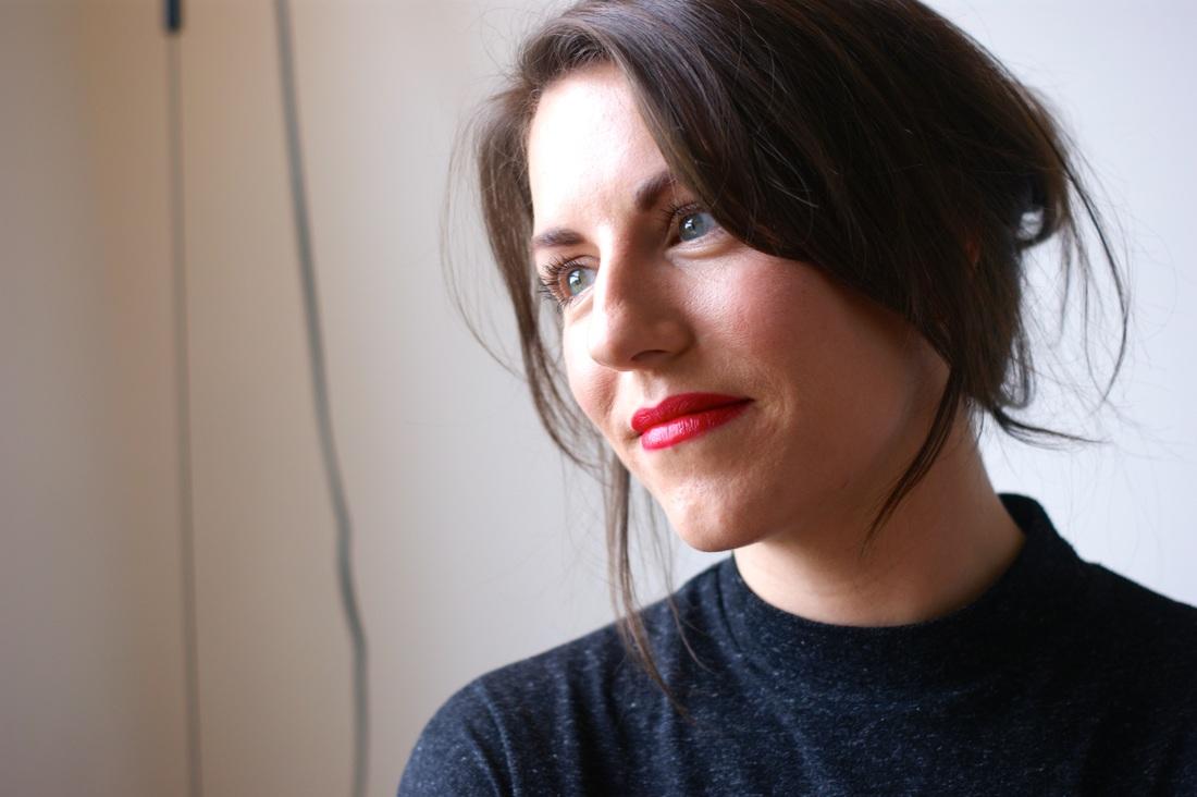 Sarah Meadows  - directed Ilé La Wà in 2016 for Richmix & Contact shows.