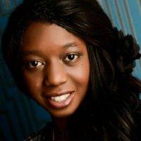 Joan Ncube Turner - Contributing Poet