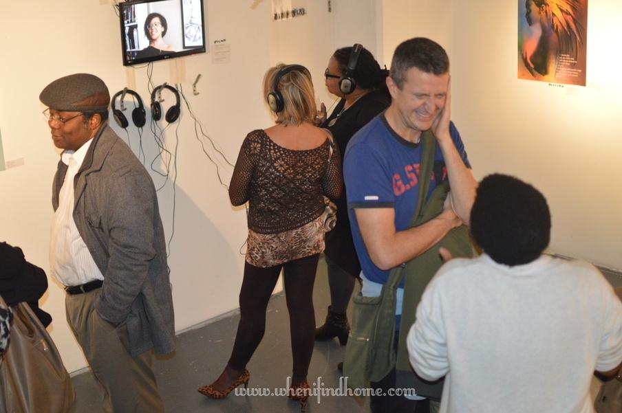 exhibition participation 2.jpg