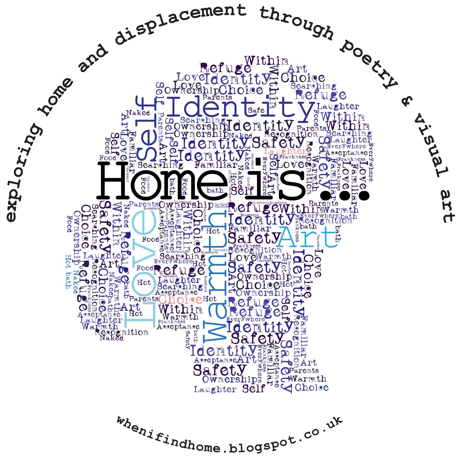 Home Logo 540mm White.jpg
