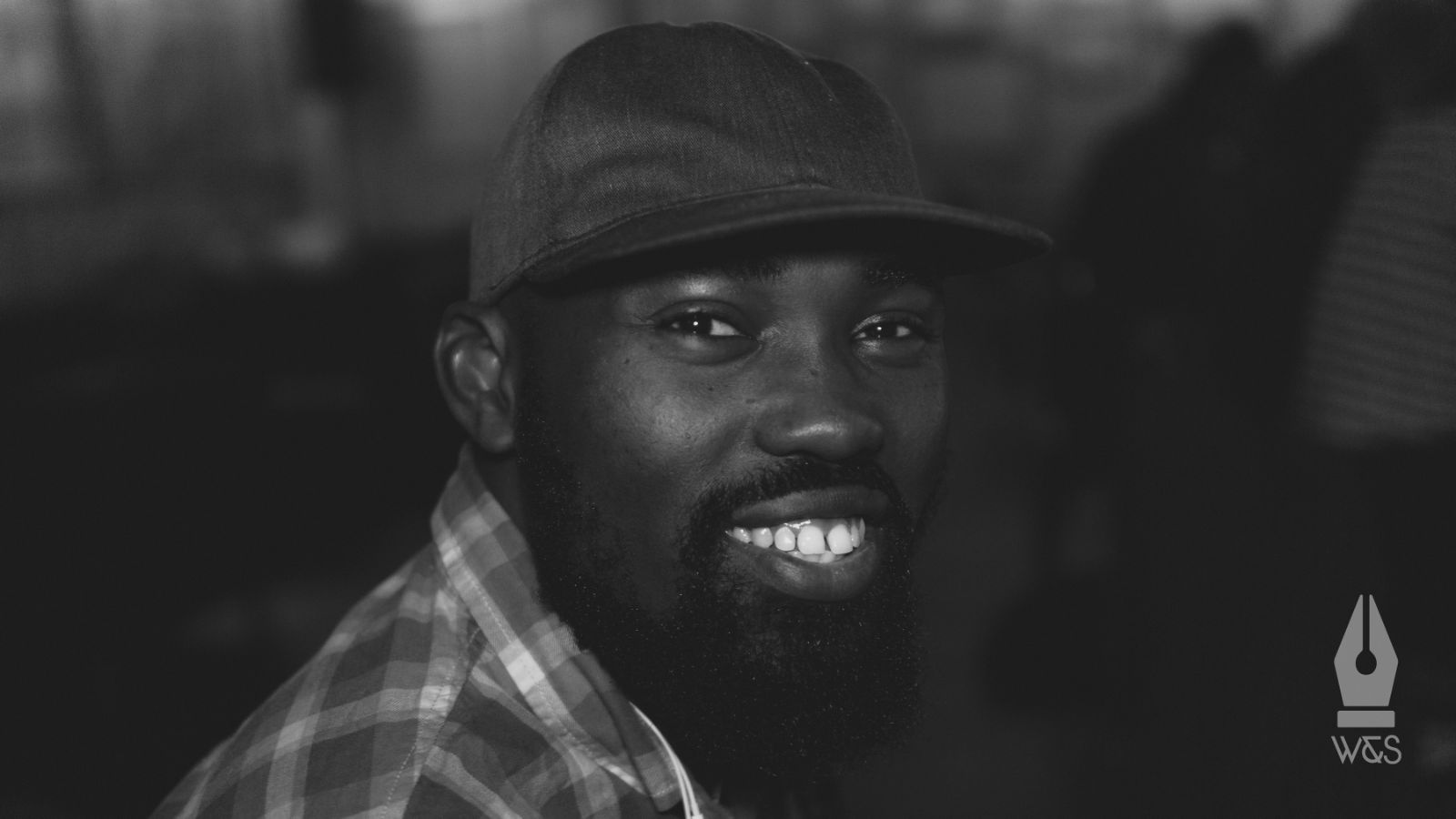 Photo: Moses Baako