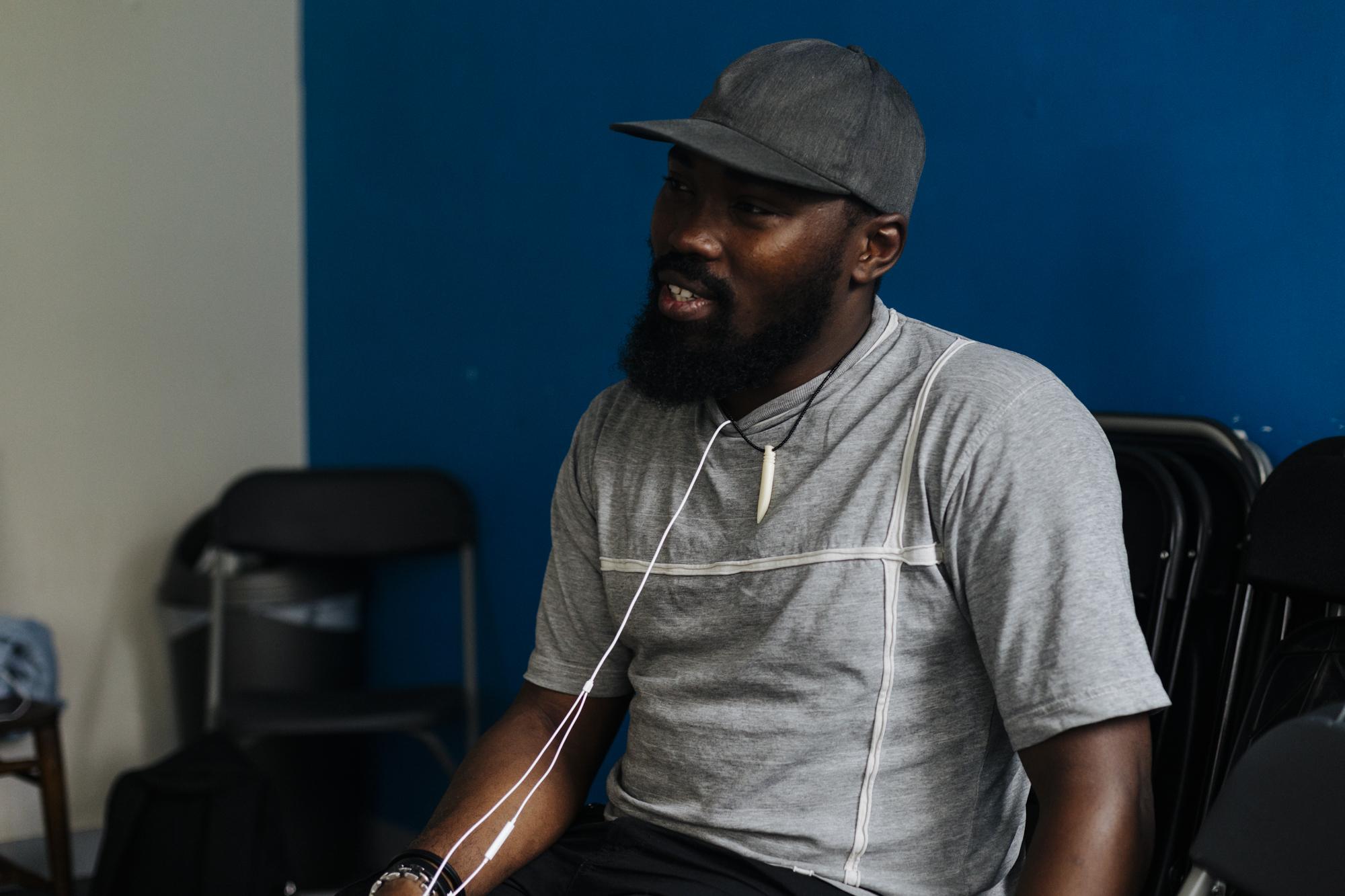 Emmanuel Sugo Producer by Jolade Olusanya.JPG