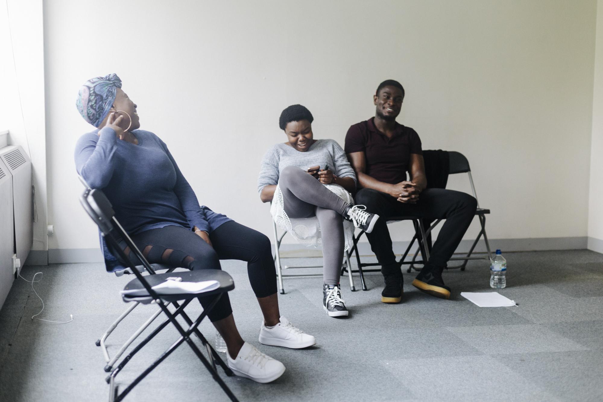 Mamito, Winston and Tolu by Jolade Olusanya.JPG
