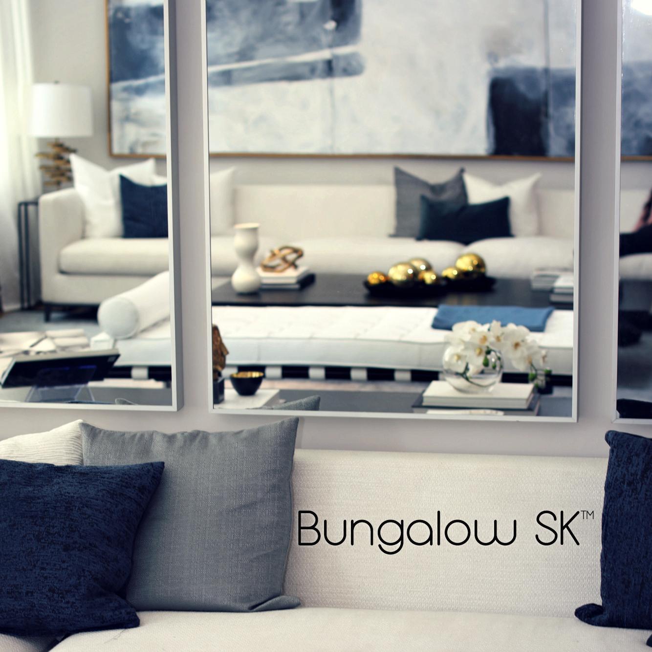 Bungalow SK.jpg