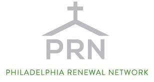 PRN logo.jpeg