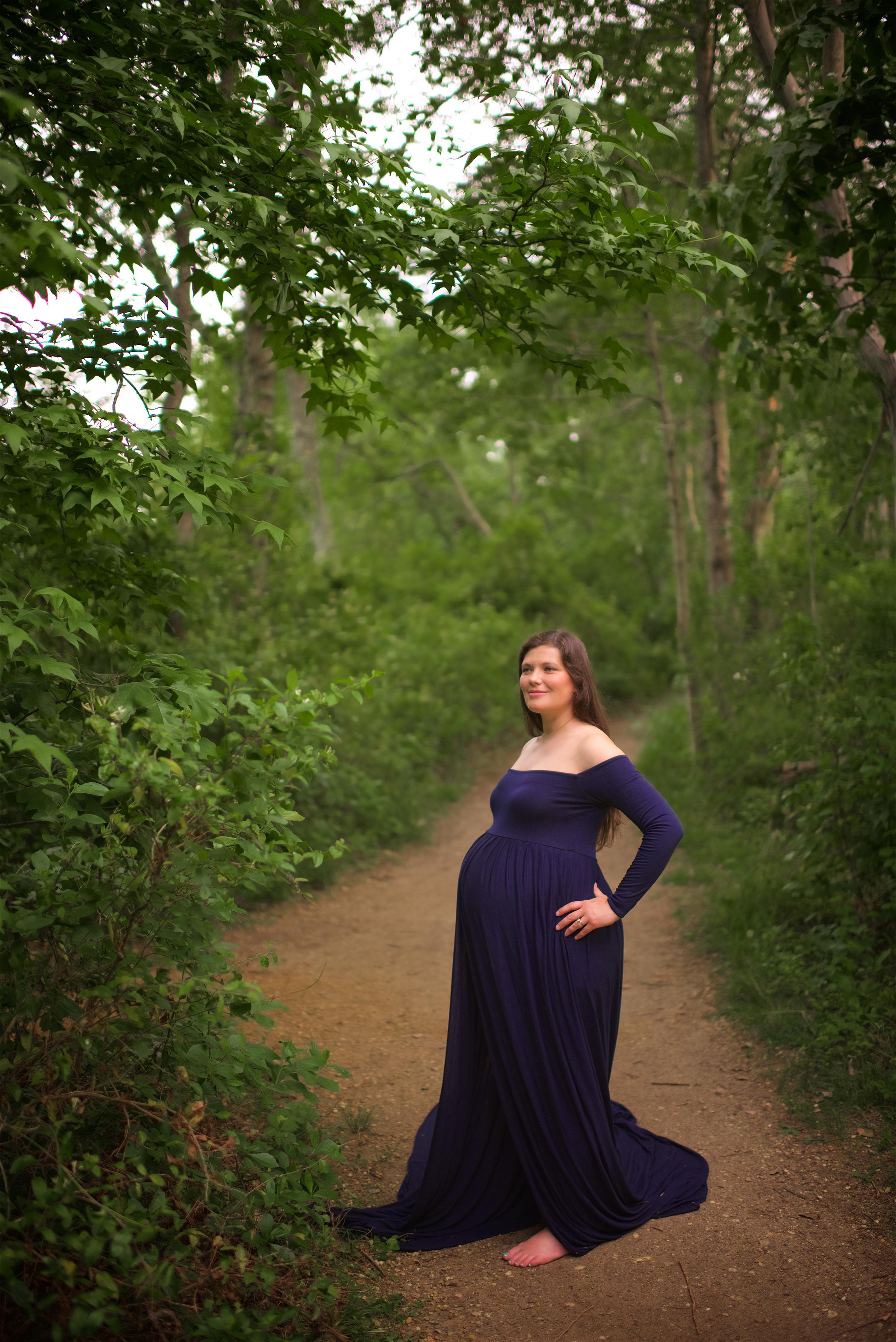 FelsbergPhotography Naomi Maternity 7.jpg