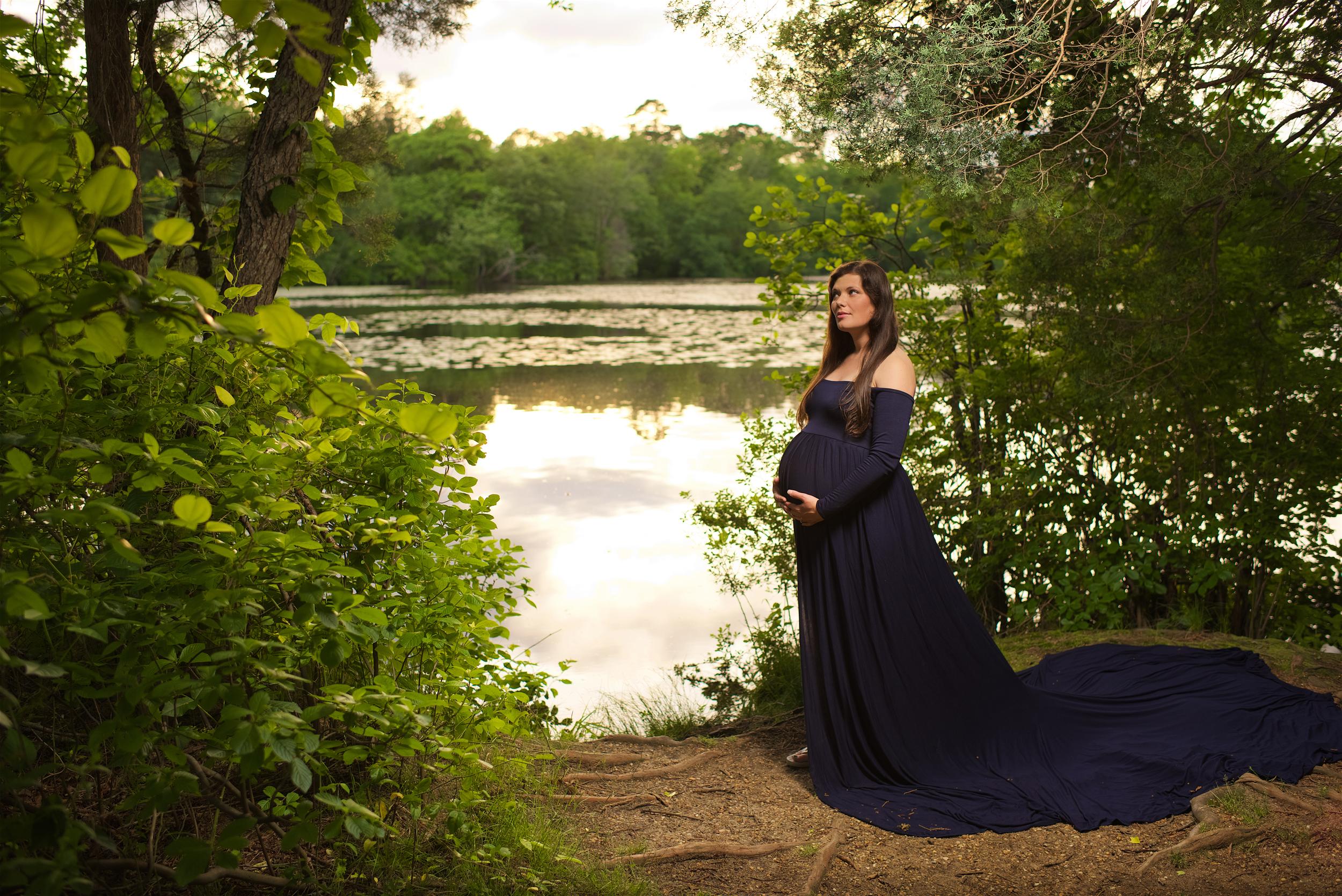 FelsbergPhotography Naomi Maternity 6.jpg