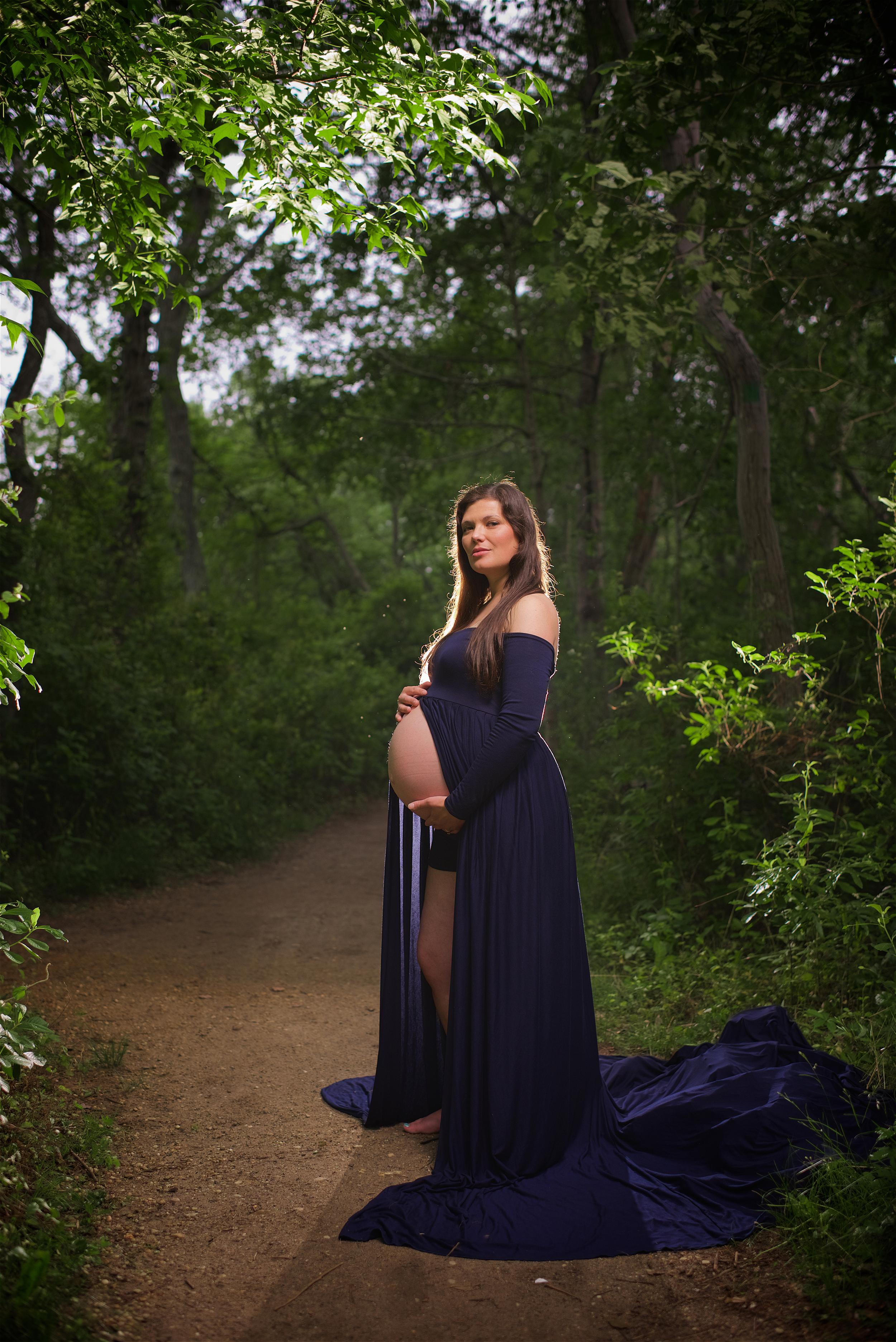 FelsbergPhotography Naomi Maternity 18.jpg