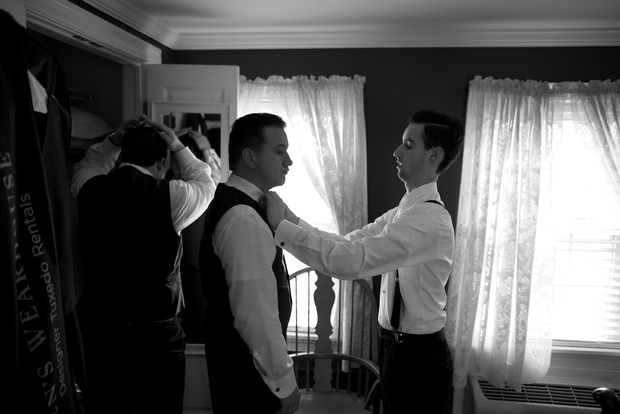 Jamie + Jimmy Wedding 125.jpg