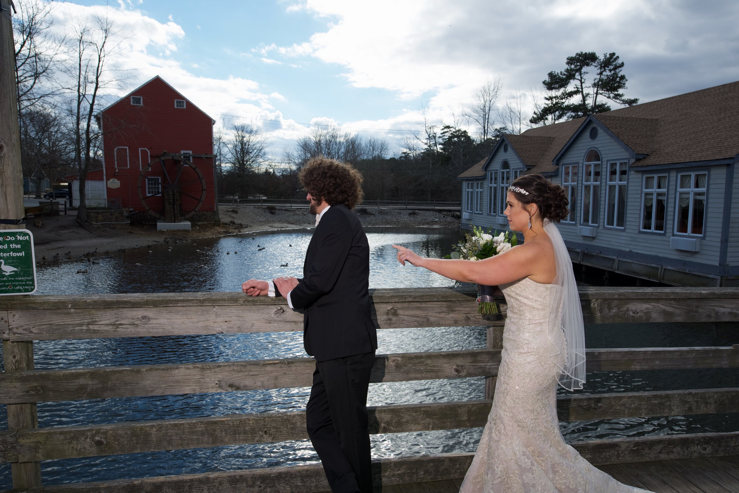 Jamie + Jimmy Wedding 270.jpg