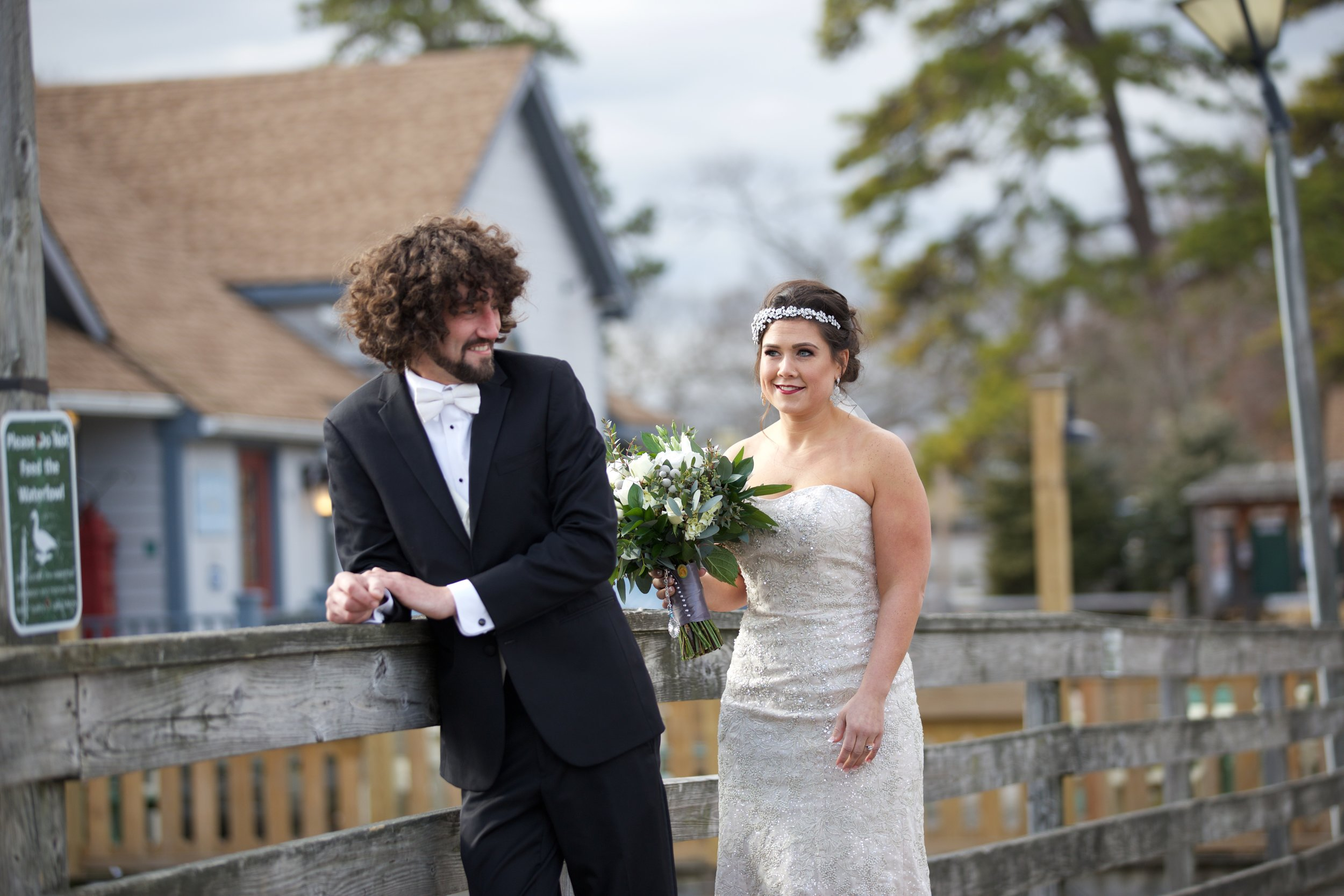 Jamie + Jimmy Wedding 272.jpg