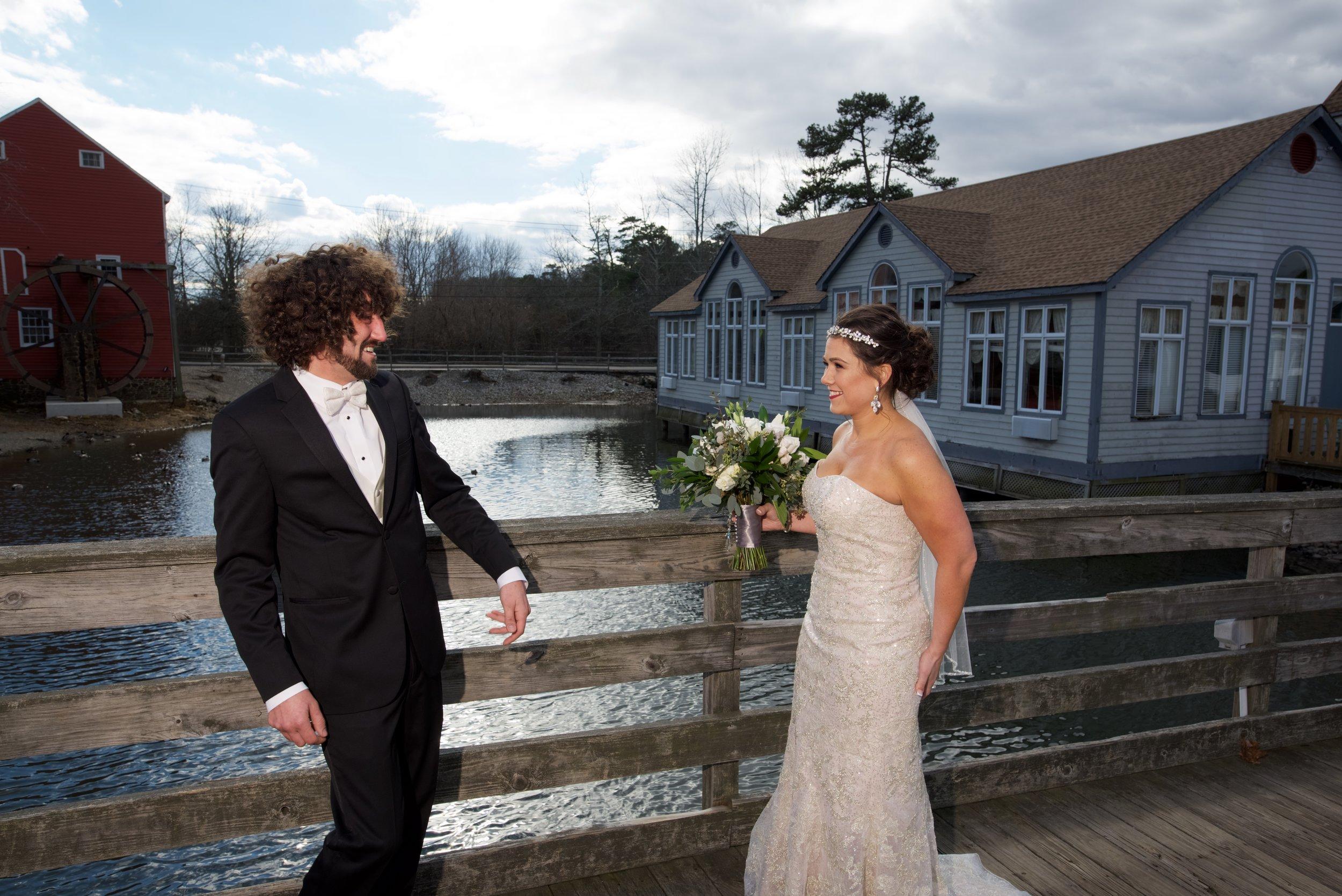 Jamie + Jimmy Wedding 277.jpg