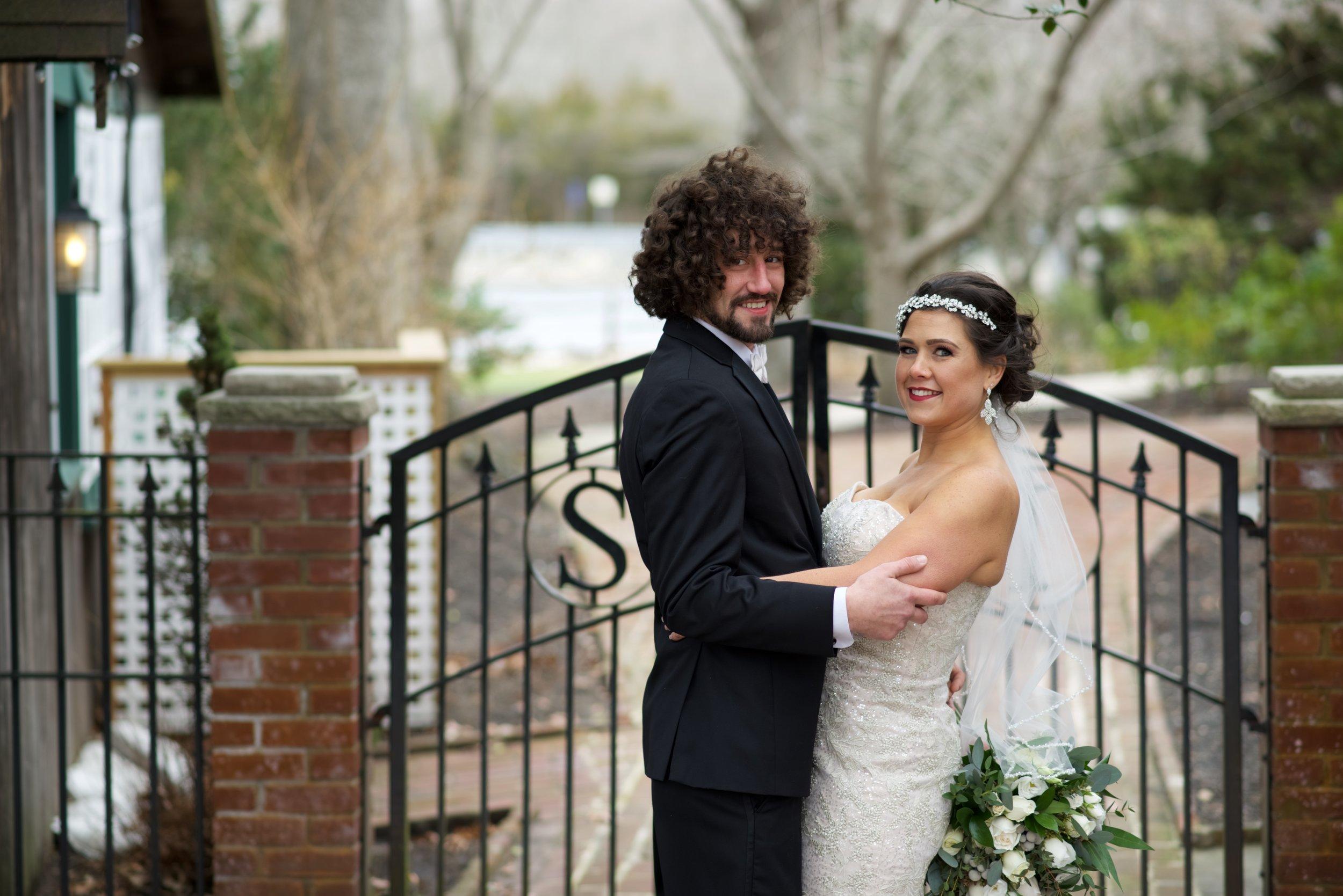 Jamie + Jimmy Wedding 381.jpg