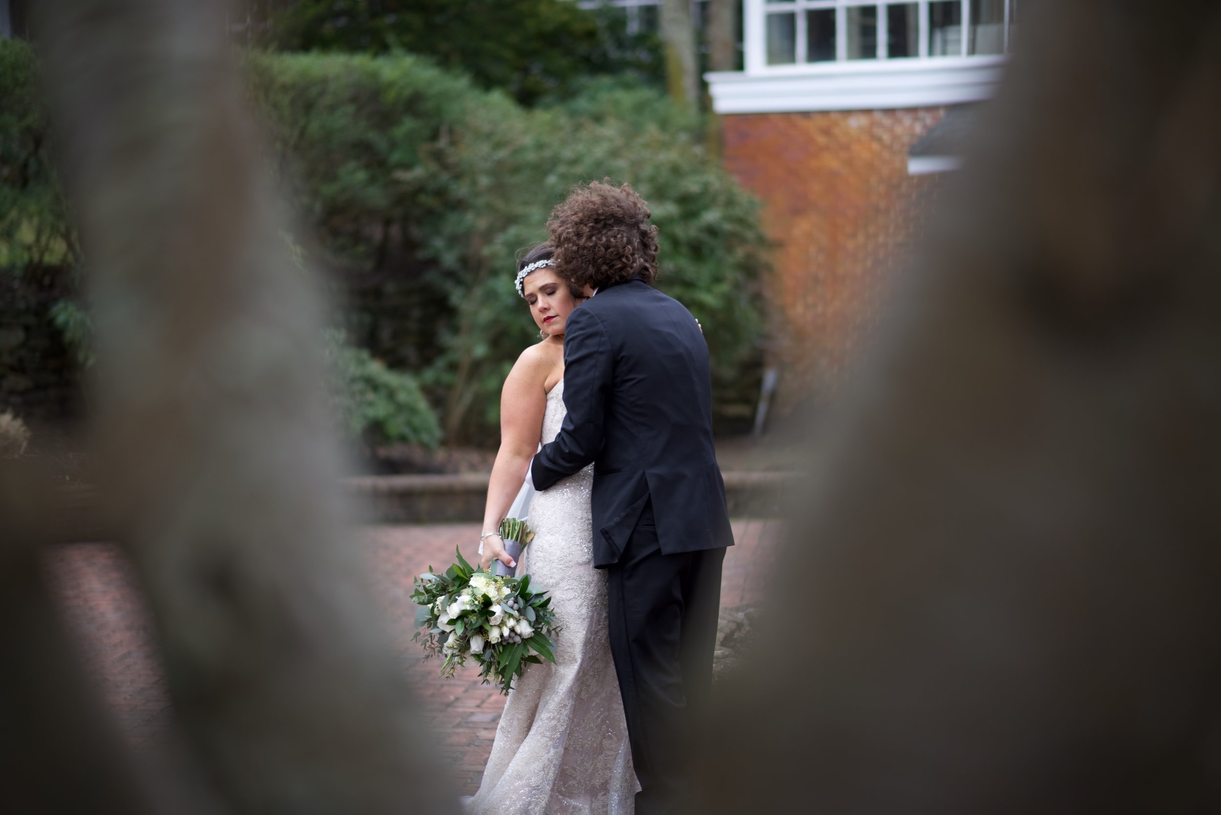 Jamie + Jimmy Wedding 395.jpg