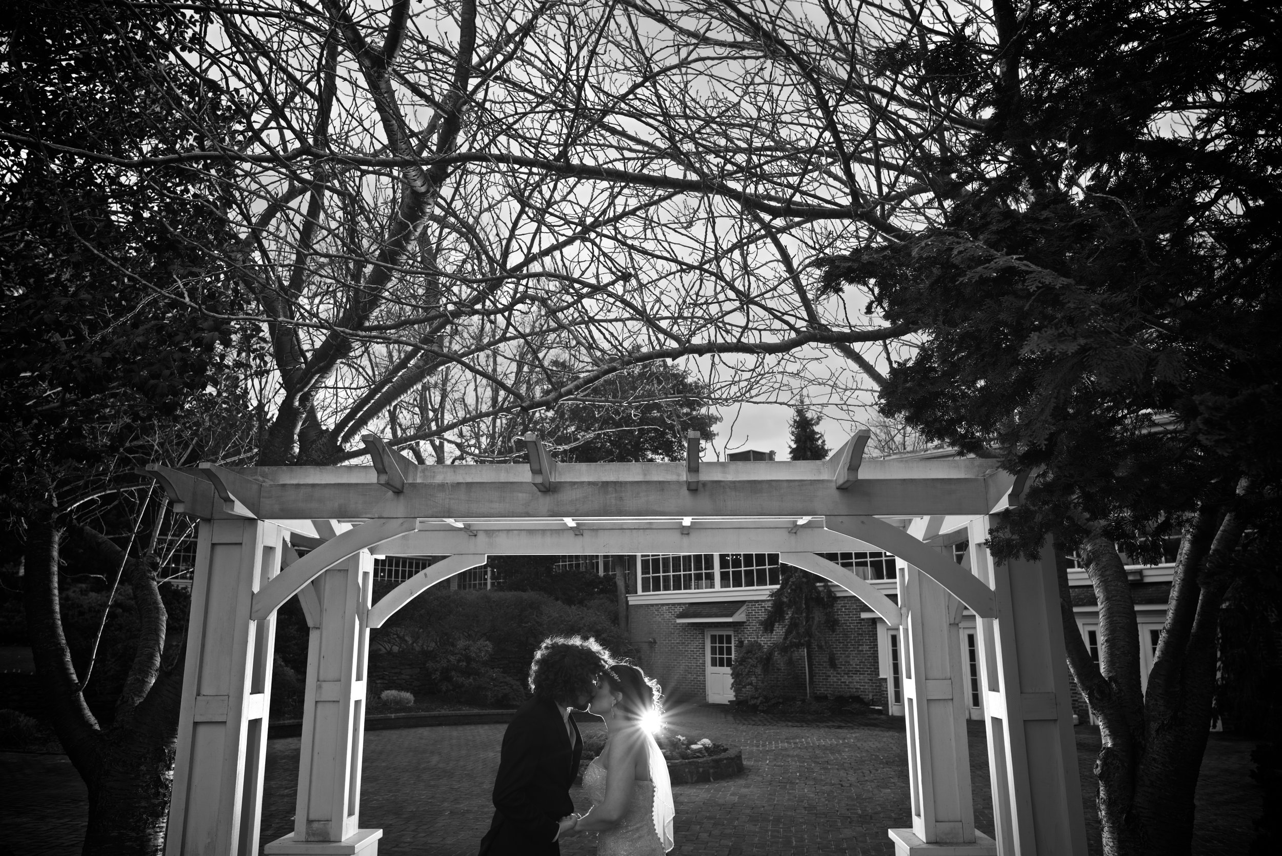 Jamie + Jimmy Wedding 408.jpg