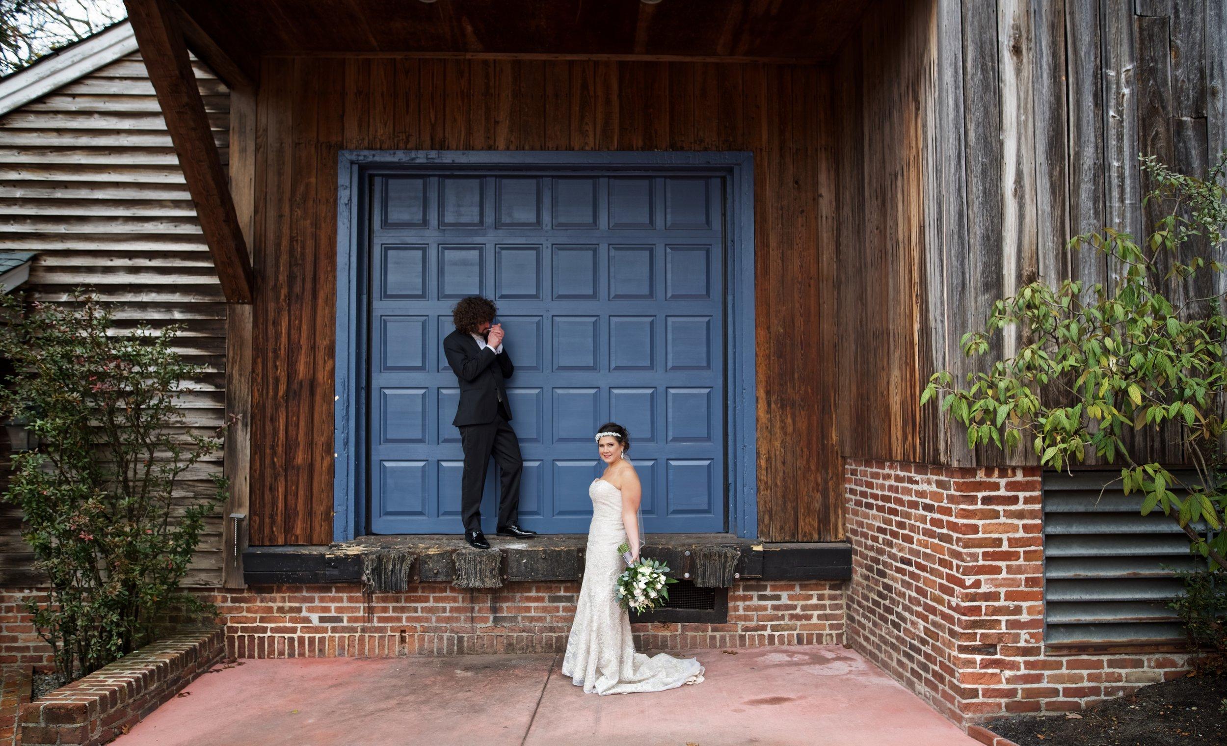 Jamie + Jimmy Wedding 412.jpg
