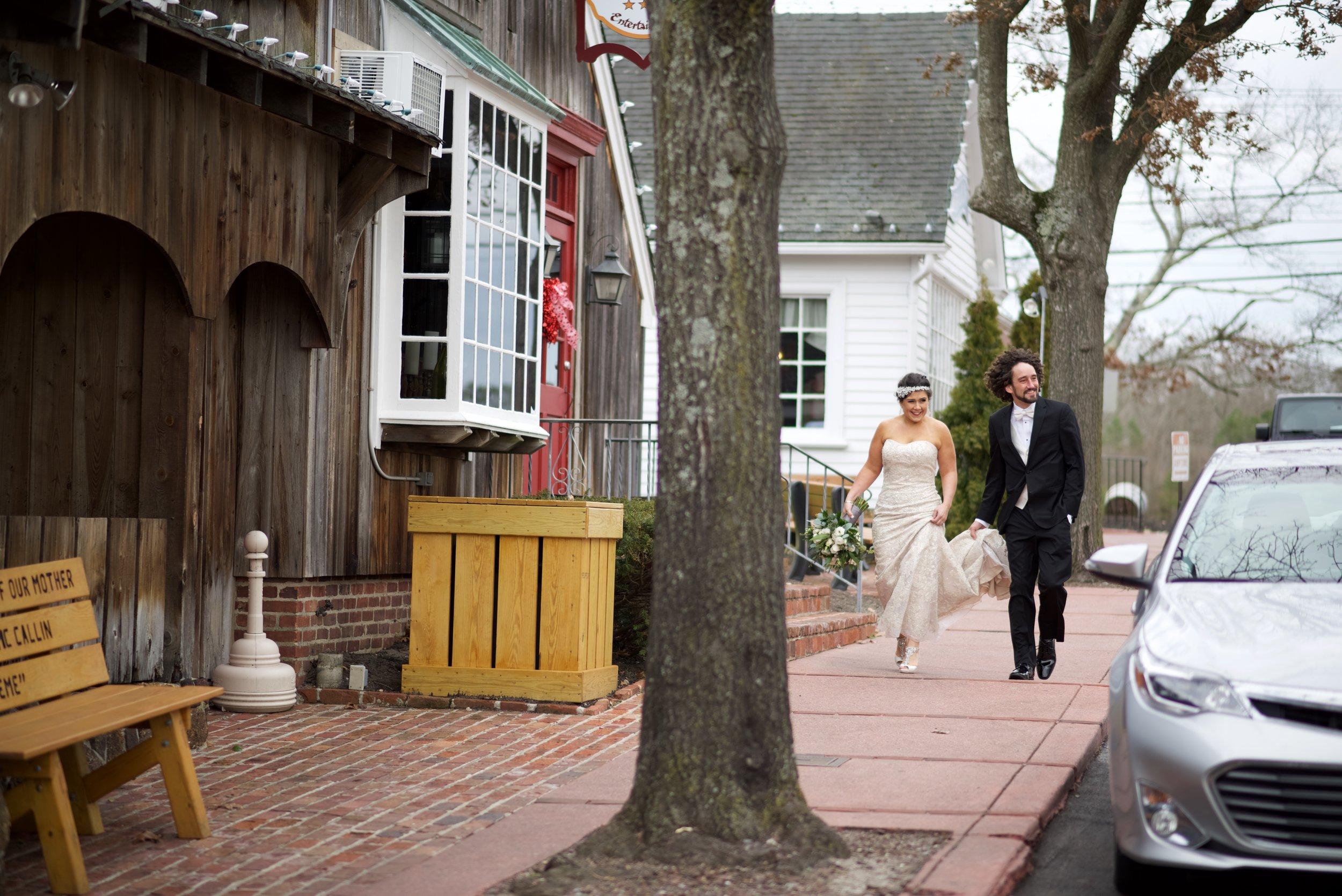 Jamie + Jimmy Wedding 426.jpg